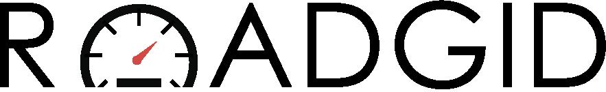 Roadgid официальный сайт в Республике Беларусь