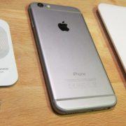 qi-wireless-charging-card