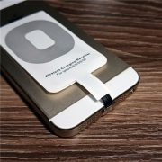 qi-wireless-charging-kit-charger-charging-adapter-receptor-receiver-pad-coil-for-iphone-arger-pad-coil-2