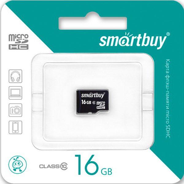 Smartbuy 16Gb